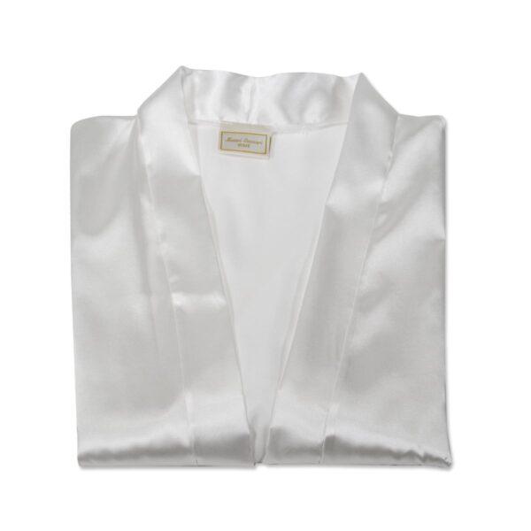 Kimono Sposa R106 Maestri Cotonieri Home-11851